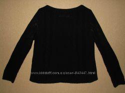 Стильный свитер Zaraknit