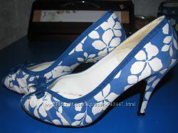 Классные туфли New Look