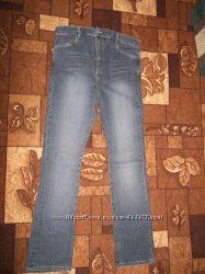 Женские недорогие джинсы можно беременным