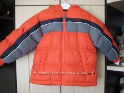 Курточка для стильного парня