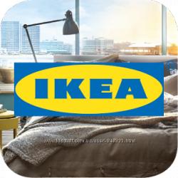 Собираю заказы на товары Икеа. IKEA. Польша.
