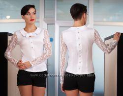 Розпродаж Сорочки та блузи, в наявності