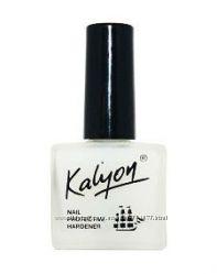 Укрепитель для ногтей Kaylon Кораблик