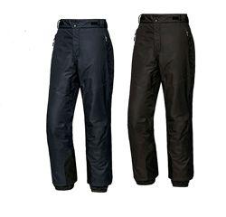 Акция р-ры 48-56 новые лыжные штаны мембранные Crivit, Германия