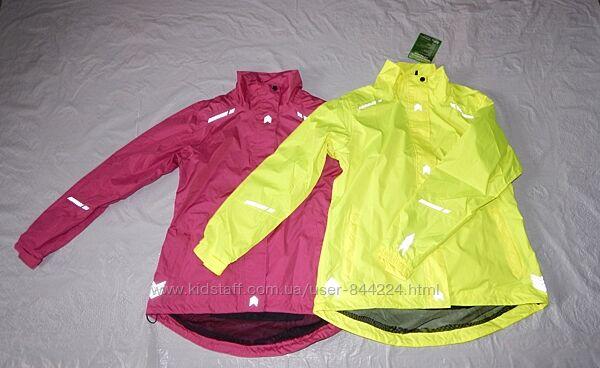 S, M, L, куртка ветровка велосипедная дождевик мембрана, Newletics, Германи