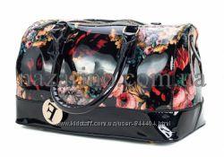 СП Назарино 8 проц. сумки, клатчи, кошельки женские и мужские