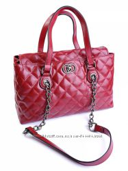 СП 4cases  Кожаные сумки, клатчи и т. д. 6, 5процентов.