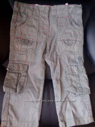 штани для леді
