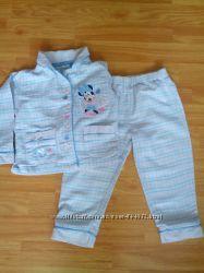 піжама дитяча