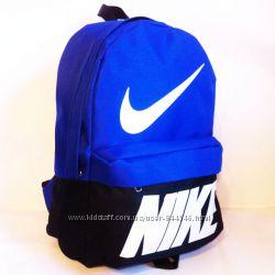 Рюкзак спортивный Nike 40х30