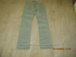 Продам фирменные джинсы  MADOC