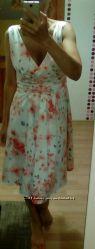 Шикарное, нарядное платье Orsay на s-l