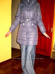пальто Junker