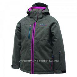 Курточка Dare2b