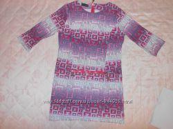 Платье для будущей мамочки сост нового