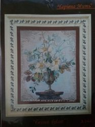 Набор для вышивания крестиком