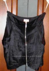 Блузка и юбка Karen Millen