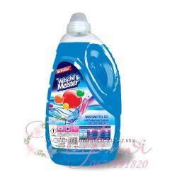 Wasche meister