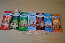 Бытовая химия, продукты питания с Польши