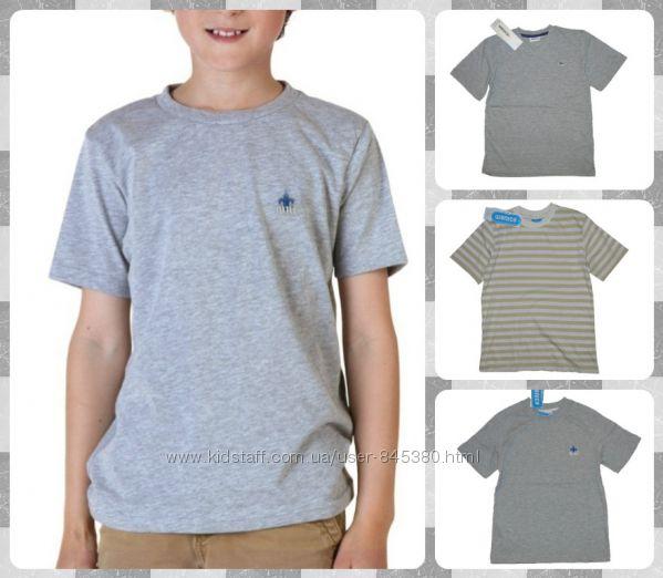 Новые футболки WENICE Турция р. 128, 134, 140, 146