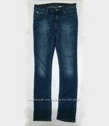 Наши любимые джинсы Н&М р. 14 как новые
