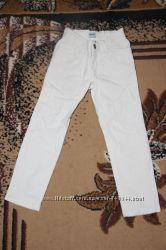 Продам вельветовые штанишки OLD NAVY, р. 4