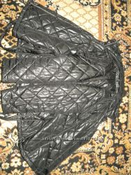 шикарная куртка от un ailleurs jour 44-46