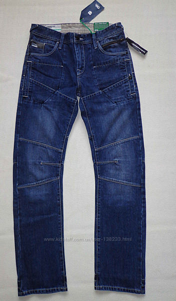 Новые мужские джинсы , Германия W30 L32