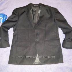 Пиджак для стильного джентельмена фирмы Kilinch