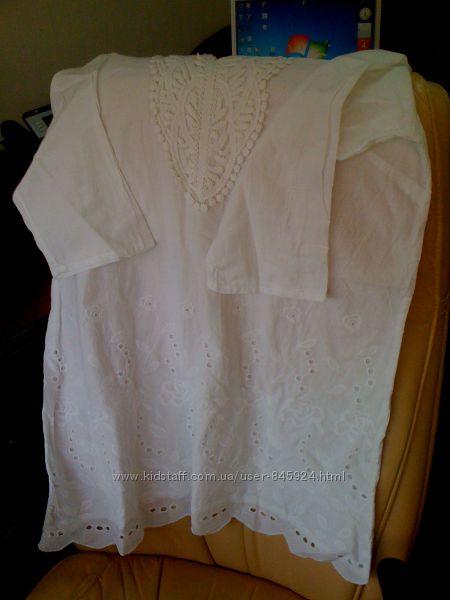 Нарядные блузки рубашки купить
