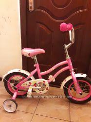 Продам велосипед Stern в идеальном состоянии