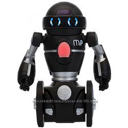 Продам интерактивный робот Wow Wee MIP