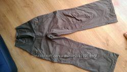 Штаны - брюки для беременных 70 гр