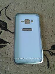 Продам чехол на телефон Samsung J5