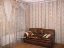 Продам или сдам  квартиру свою  с АО, МОЖНО В РАССРОЧКУ, в г. Николаеве