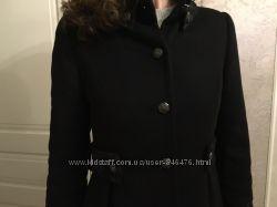 Пальто Stella Polare Срочно