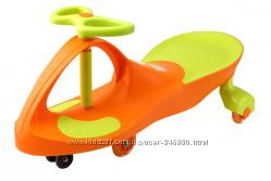 Чудо-машинка Смарткар - лучшее для детей