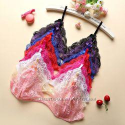 Хит продаж  Эротическое белье  разных цветов