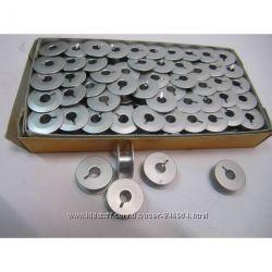 Шпульки для швейных машин Веритас