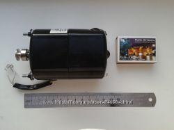 Моторчик электродвигатель 100W - 220V