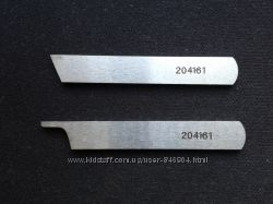 Ножи для оверлока 51 класс комплект