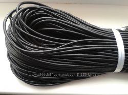 Ремень кожаный для ножного привода швейной машинки