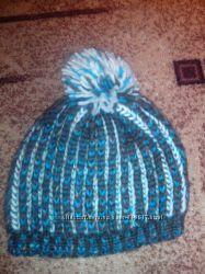 Продам классную шапку