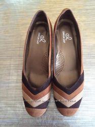 Туфли женские размер 42