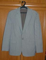 Пиджак selected на 50, 52 размер
