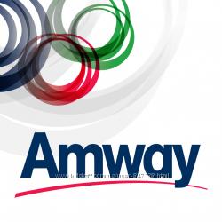 Amway жидкость для мытья посуды