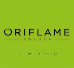 ��������� ORIFLAME ������ - 40 ��������� �� ���� ��������. ����� � � ������