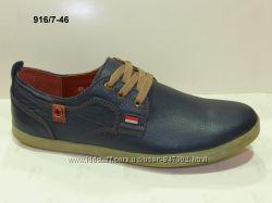 e022696c52d7b2 Кожаная мужская обувь ТМ KONORS, 850 грн. Мужские туфли ...