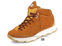Оригинальные зимние ботинки от МIDA 24578379