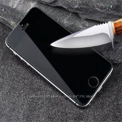 Стекло  iphone 4 4s 5 5s 6s 6s plus
